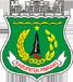 Logo sipakainga