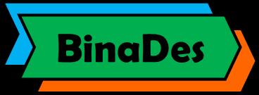 Binades